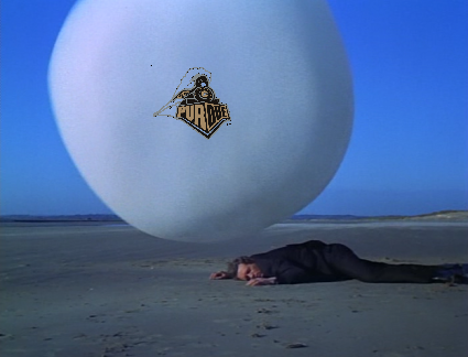 Prisoner-balloon-425x324.png