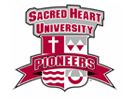 Sacred Heart.png