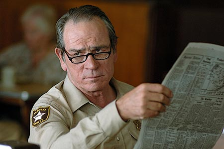 Tommy Lee Jones.PNG